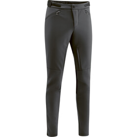 Gonso Skarn Bike Pants Men black